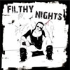 Untitled EP by Filthy Nights